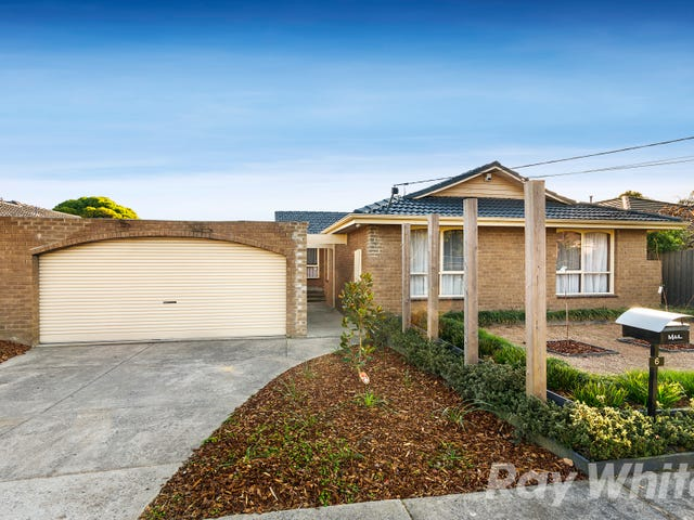 6 Moray Grove, Vermont South, Vic 3133