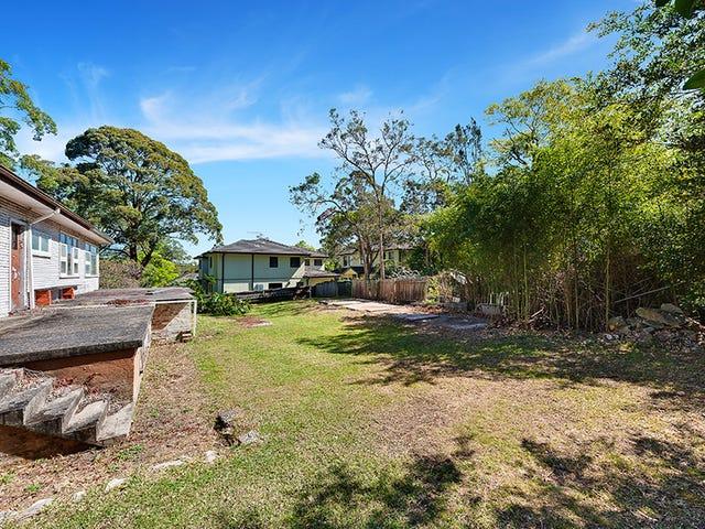 3 Yeramba Street, Turramurra, NSW 2074