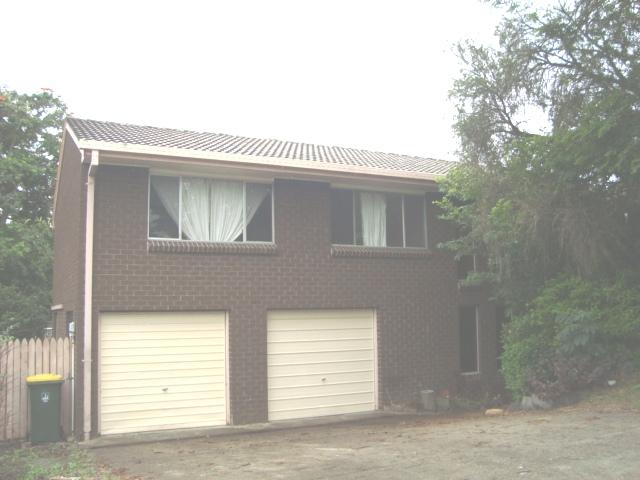 3 GREENLEAF STREET, Sunnybank Hills, Qld 4109