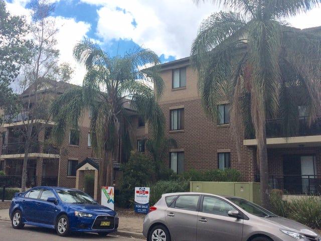 20/9-13 Dent Street, Jamisontown, NSW 2750