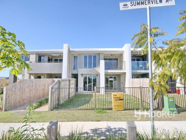21 Summerview Avenue, Yarrabilba, Qld 4207