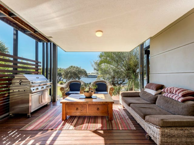 66/80 North Shore Road, Twin Waters, Qld 4564