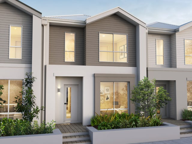 Lot 5360 Bomere Chase, Aveley, WA 6069