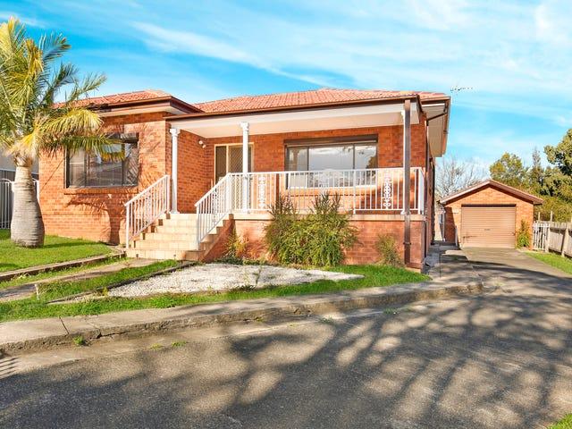 5  Wade Street, Figtree, NSW 2525