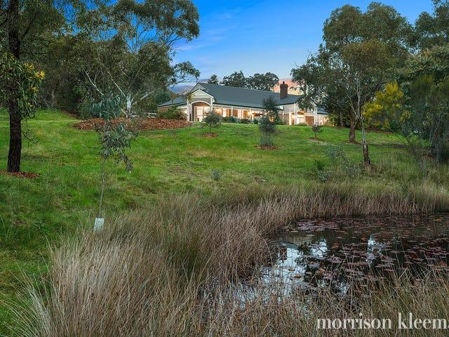 175 Nicholas Lane, Kangaroo Ground, Vic 3097