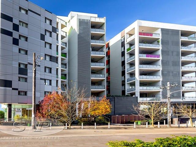 908/39 Cooper Street, Strathfield, NSW 2135