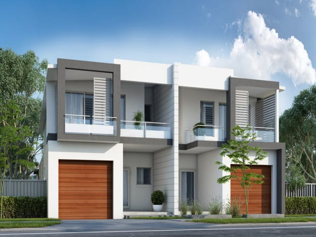 14 & 14a Alkoo Avenue, Little Bay, NSW 2036