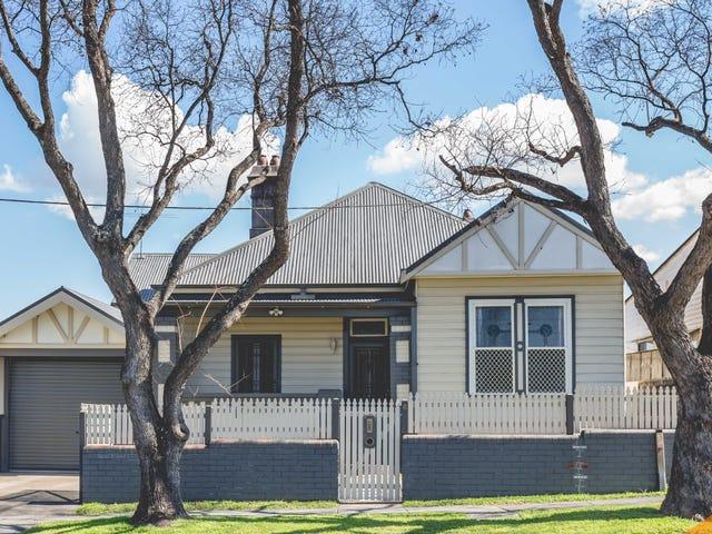 6 Carrington Street, Mayfield, NSW 2304