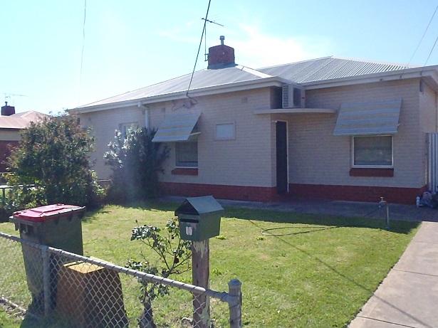 11 Gleeson Street, South Plympton, SA 5038