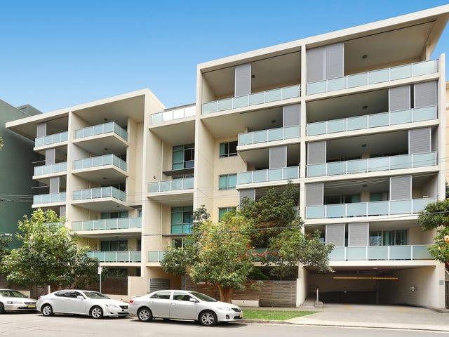 109/8 Station Street, Homebush, NSW 2140