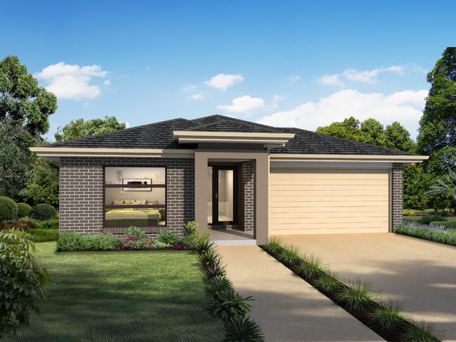 Lot 1833 Donovan Boulevard, Gregory Hills, NSW 2557