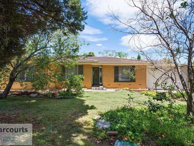 33 Buckley Crescent, Fairview Park, SA 5126