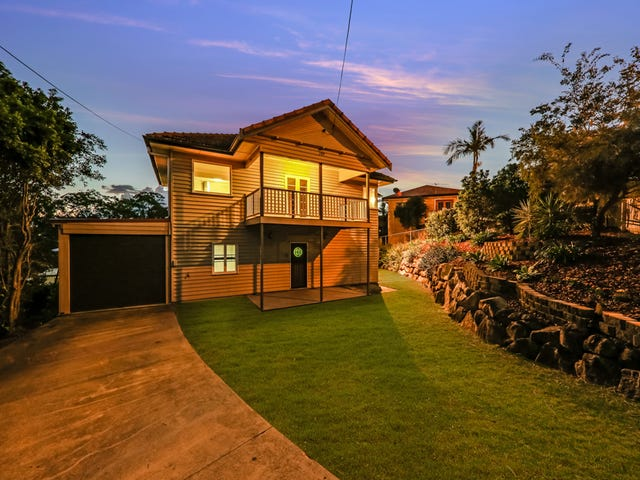 784 South Pine Road, Everton Park, Qld 4053