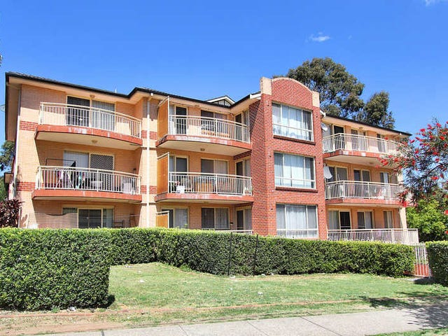 08/8-10 FIFTH AVENUE, Blacktown, NSW 2148