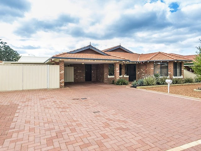 3 Buttercup Crescent, High Wycombe, WA 6057