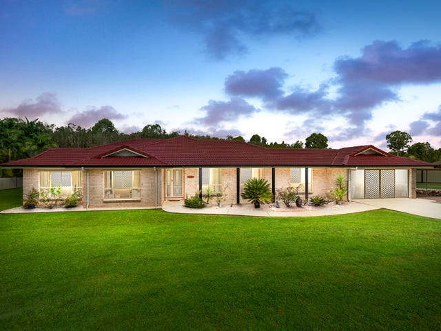 116 Darley Road, Upper Caboolture, Qld 4510