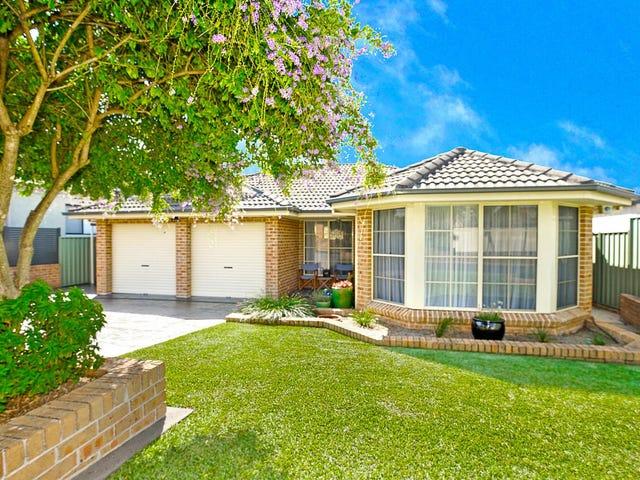 23 Burra Close, Glenmore Park, NSW 2745