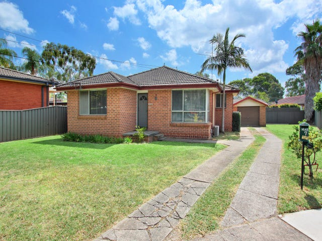 7 Yawl Place, Seven Hills, NSW 2147