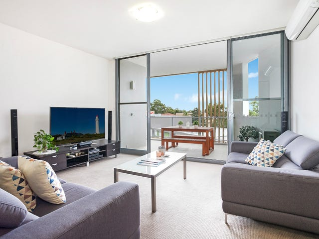 64/273a Fowler Road, Illawong, NSW 2234