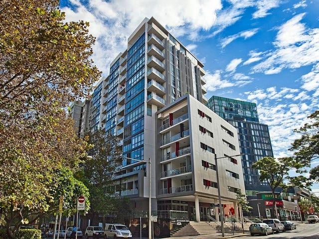 92/200 Goulburn Street, Surry Hills, NSW 2010