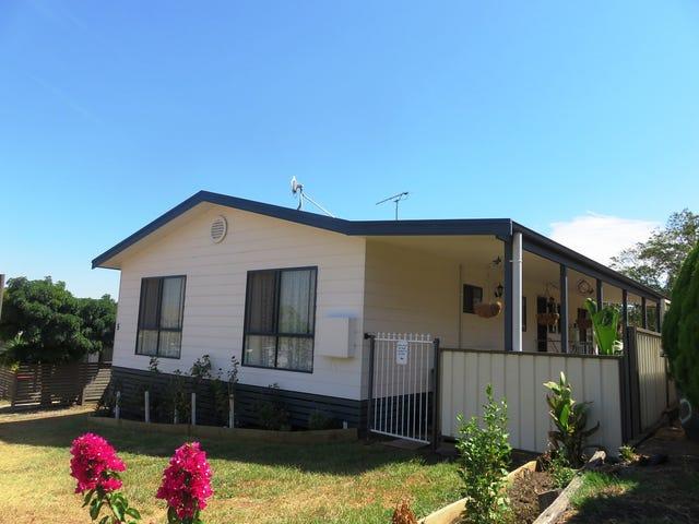 5 Dalwood Place, Muswellbrook, NSW 2333