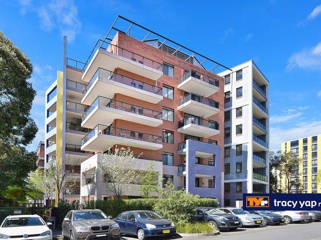 2302/32-36 Orara Street, Waitara, NSW 2077