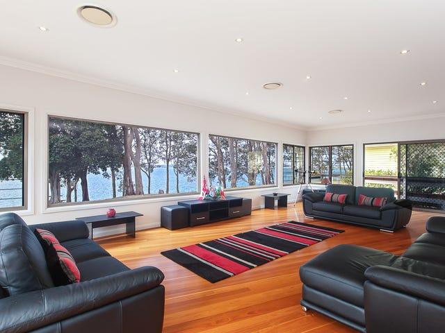 7 Watkins Road, Wangi Wangi, NSW 2267