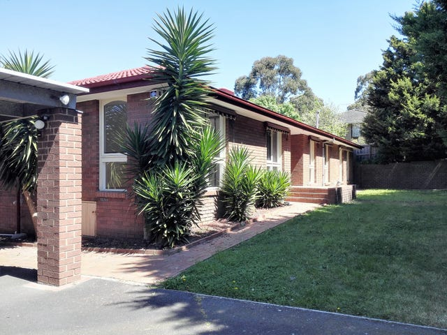 48 William Perry Close, Endeavour Hills, Vic 3802