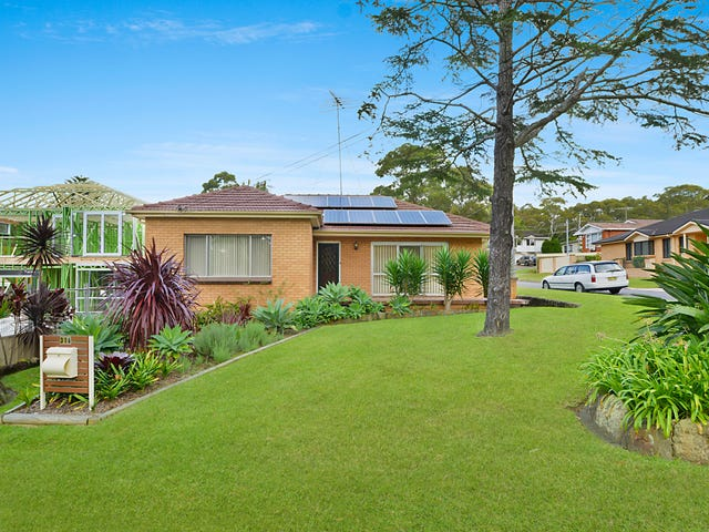 316 Forest Road, Kirrawee, NSW 2232
