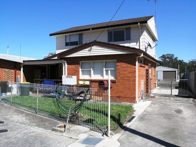 1-2900 REMEMBRANCE DRIVE, Tahmoor, NSW 2573