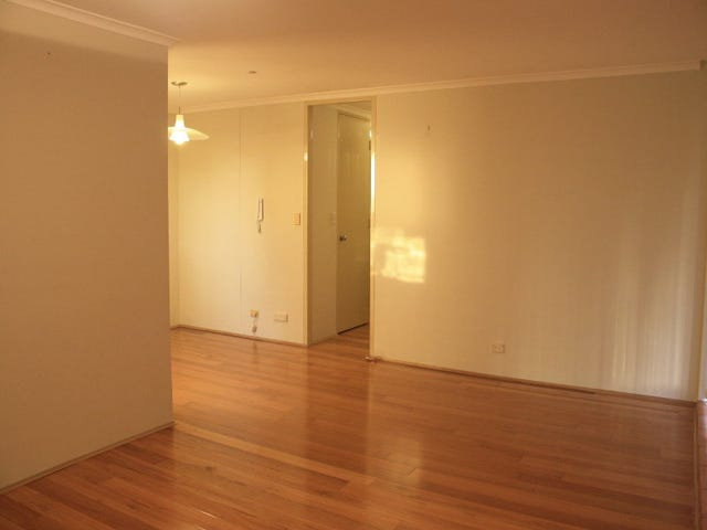 804/5 Jersey Road, Artarmon, NSW 2064