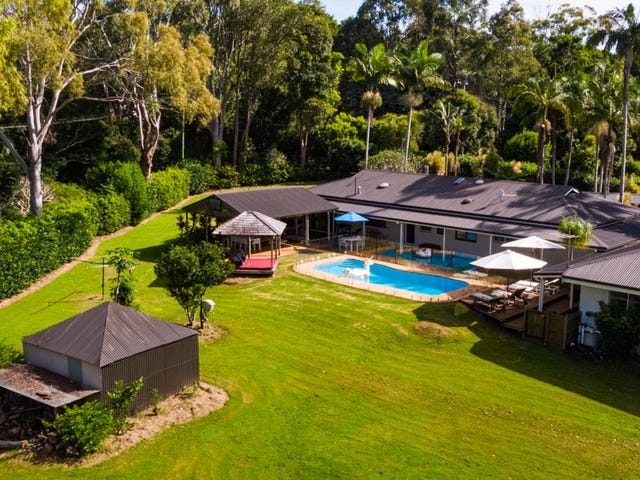 15 Plantation Drive, Ewingsdale, NSW 2481