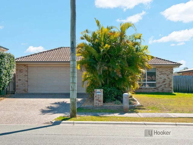 123 Herses Rd, Eagleby, Qld 4207