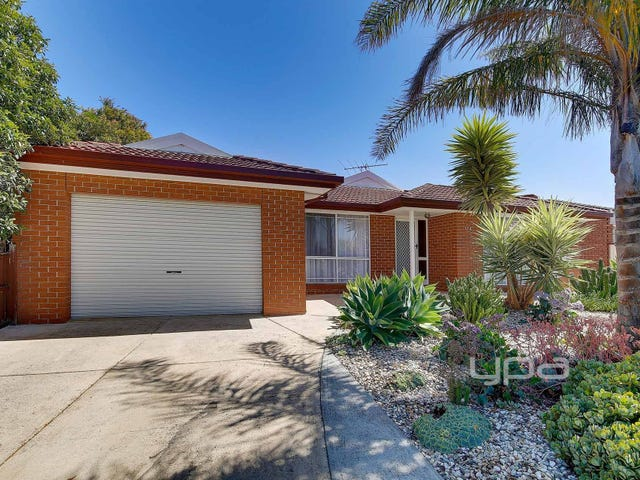 1/4 Bronco Court, Meadow Heights, Vic 3048
