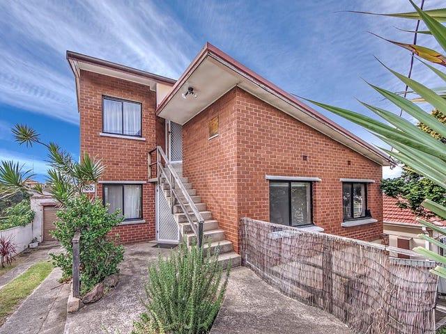 1/25 Lake Heights Road, Lake Heights, NSW 2502