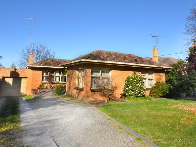 176 Albert Road, Warragul, Vic 3820