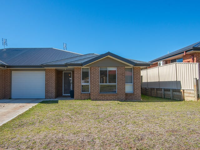 6a Faucett Drive, Mudgee, NSW 2850