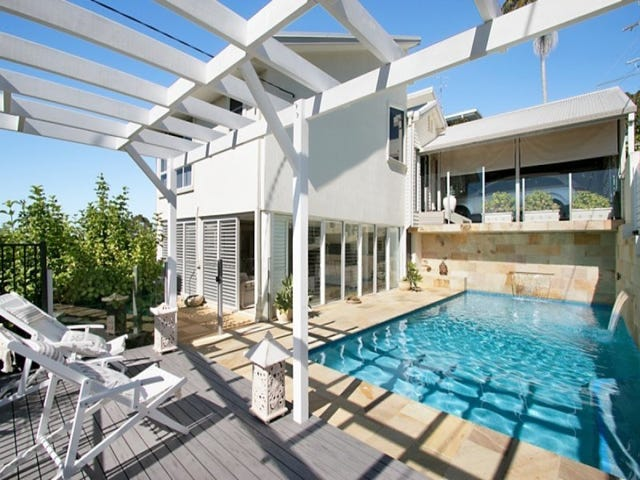 9 Boyle Avenue, Banora Point, NSW 2486