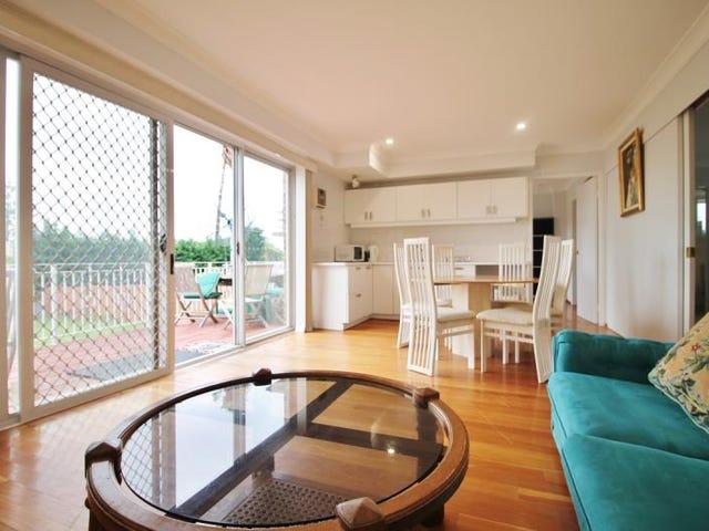 1/20 Amour Avenue, Maroubra, NSW 2035