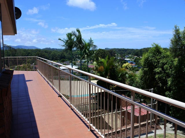 2 The Eagles Place, Boambee East, NSW 2452
