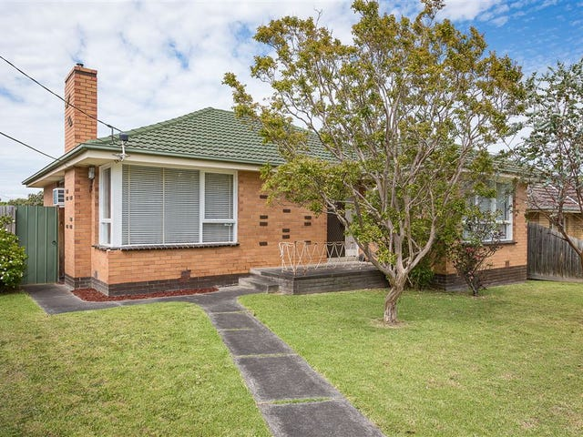 6 Sherman Street, Forest Hill, Vic 3131
