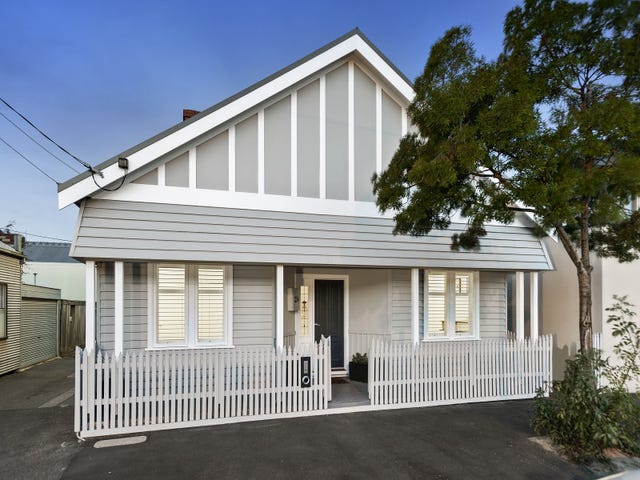 234 Bridge Street, Port Melbourne, Vic 3207