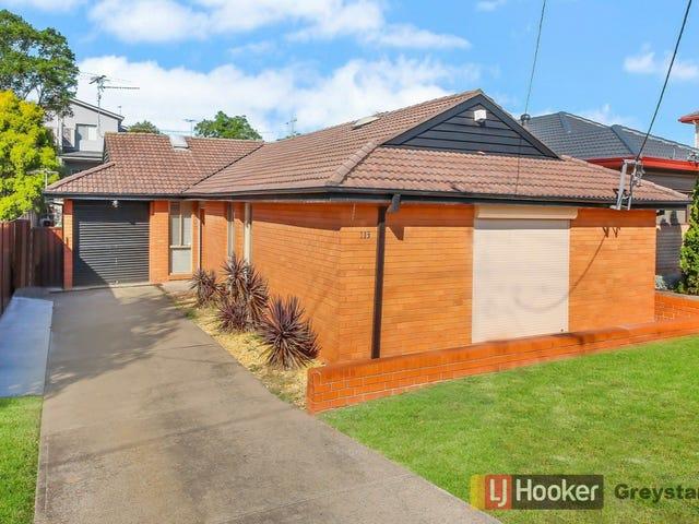 113 Kootingal Street, Greystanes, NSW 2145