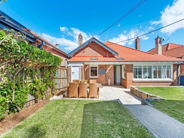 9D Wrights Road, Drummoyne, NSW 2047