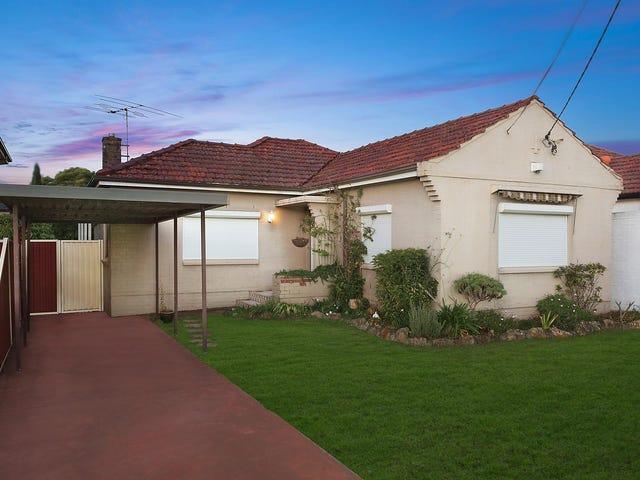 4 Bykool Avenue, Kingsgrove, NSW 2208
