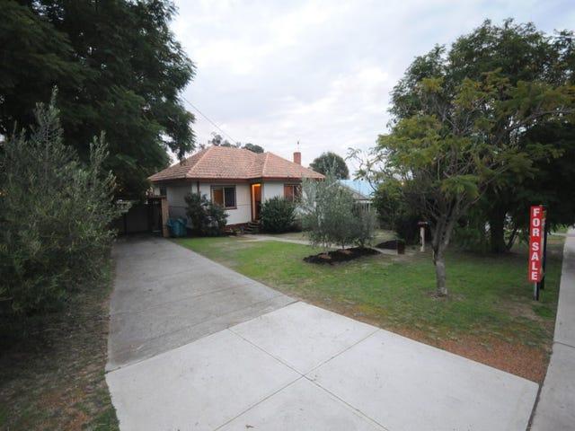 3 Manson Street, Swan View, WA 6056