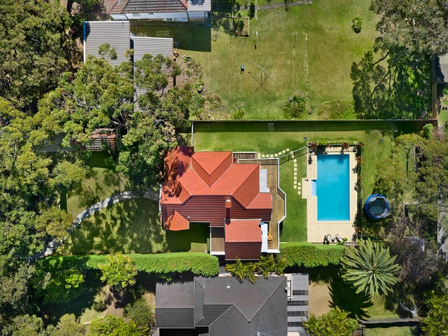 15 Nullaburra Road, Newport, NSW 2106