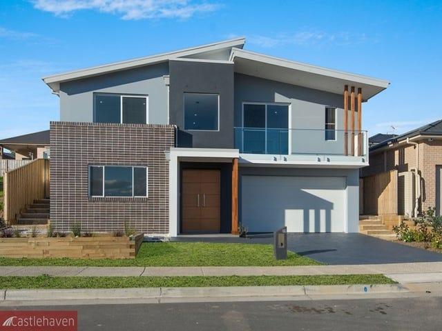 11 Bresnihan Avenue, Kellyville, NSW 2155