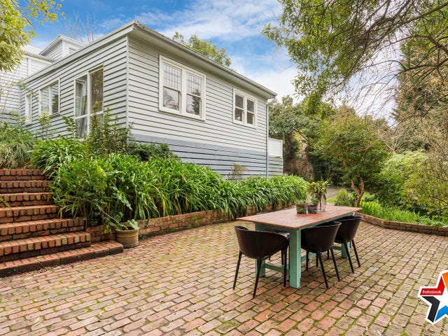 16 View Street, Mount Evelyn, Vic 3796