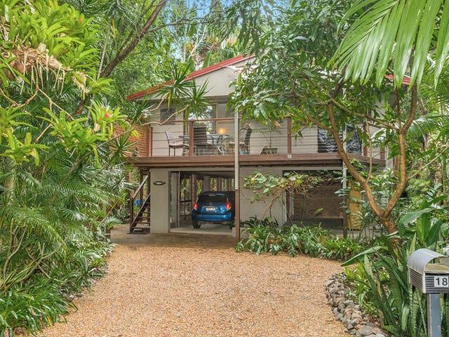 18  Peter Street, South Golden Beach, NSW 2483